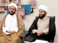 [Discussion Program] Sinning in youth, Repenting in old age - Sheikh Amin Rastani and Sheikh Hamza Sodagar - English
