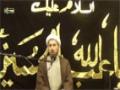 [01] Muharram 1436-2014 - Imam Hussain, Justice and true Islam - Sh. Mansour Leghaei - English