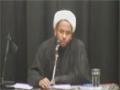 {9 Muharram} - The Tragedy Of Ashura - Sh. Usama Abdulghani - English