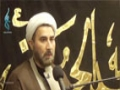 [08] Muharram 1436-2014 - Imam Hussain, Justice and true Islam - Sh. Mansour Leghaei - English