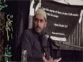 [05] Muharram 1436 2014 - Sheikh Murtaza Bachoo - English