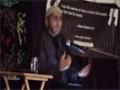 [06] Muharram 1436 2014 - Sheikh Murtaza Bachoo - English