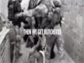 Divided We Fall - Hajj Hassanain Rajabali - English