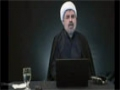 [10-Ashura Day] Muharram 1436-2014 - Spiritual Life in Action - Sh. Saeed Bahmanpour - English