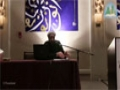 [30th Annual Conference held by the Muslim Group of USA and Canada] Speech : Shaykh Dr. Farrokh Sekaleshfar - Dec 2013 -