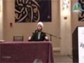 [30th Annual Conference held by the Muslim Group of USA and Canada] Speech : Shaykh Hamza Sodagar - Dec 2013 - English