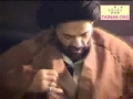 [abbasayleya.org] Levels to reach the World of Sincerity - Lecture 7 - English