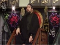 [02] Muharram 1436-2014 - Shaheed & Shahid - Sayed Asad Jafri - English