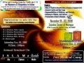 Islam the way of life - H.I. Hurr Shabbiri - Zainabia Center Seminar - English
