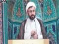 [Friday Sermon] 30 January 2015 - Moulana Ali Akbar Badiei - Iec Houston, Tx - English