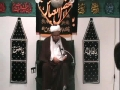 M. Baig - Six Types of People Imam Ali Faced - Lecture 5 - Characteristics of Helpers - English