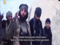 The Forecast of Hasan Nasrallah about Tekfirism - Arabic sub English