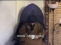 [abbasayleya.org] Aalim e Rabbani - The Divine Scholar - English