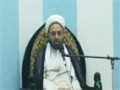 Barsi Shaheed Baqir As Sadr - Ghulam Hur Shabbiri - 3rd April 2015, Kuwait - English