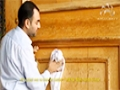 Dust of Honour - The Shrine of Imam Ali (a)   Nasheed - Arabic sun English