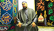 Turning Hardship into Worship - I Saw Nothing On That Day, But Beauty - Sayed Asad Jafri - English