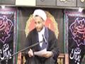 [01] Quranic Lessons from the Story of Prophet Musa   Sh. Usama Abdulghani   Fatimiyya 2015 - English