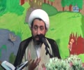 Youths as Trusts of Imam Mahdi, Montreal - 22 May 2015 - Sh. Shomali - English