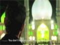 Where are you? - Ali Fani - Farsi sub English