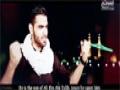 Kiye Abbas - by Tejani Brothers - Farsi and Urdu sub English