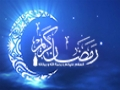 (Audio)[03] Ramadhan 1436/2015 - H.I Farrokh Sekaleshfar - Fasting & detaching from the worldly life - Engli