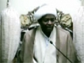 [05] Sheikh Ayub Rashid   Abu Jahl   Night of 4th Ramadhan 1436   HIC ORLANDO - English