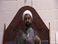 [02] Sh. Salim YusufAli - Iman in the Quran - Ramadhan 1436 A.H - English