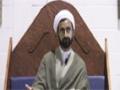 [06] Sh. Salim YusufAli - Iman in the Quran - Ramadhan 1436 - English