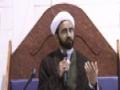 [08] Sh. Salim YusufAli - Iman in the Quran - Ramadhan 1436 - English