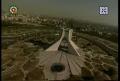 Eid-e-Ghadeer Speech - Leader Ayatollah Sayyed Ali Khamenei - English