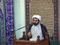 [Friday Sermons] Relation with the Quran - by Sheikh Dr Shomali - 07 Aug 2015 - English