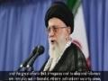 Future belongs to Islam - Farsi sub English