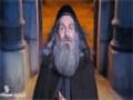 [P.01] Muhammad (2015) Official Trailer - Majid Majidi تیزر فیلم محمد (ص) مجیدی - All