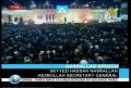 1st Moharram 1430-2008 - Sayyed Hassan Nasrallah - Imam Hussain as Palestine - English