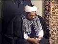 1st Majlis Muharram 1430 - Islam - Maulana Muhammad Baig - English