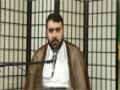 Ten Essential Qualities for an Intellectual Person - Shaikh Mahdi Shahkolahi - English