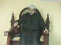 Shahadat of Imam Muhammad al-Baqir (AS) - Sheikh Murtaza Bachoo - September 20th, 2015 - English