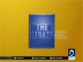 [28 Sep 2015] The Debate - \\\'Saudis Must Apologize\\\' - English
