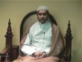 [Lecure] Eid-e-Ghadeer - Sheikh Murtaza Bachoo - 01 October 2015 - English