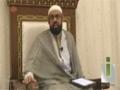 The Value of Salawat; Eid-e-Mubahila - Sheikh Jaffer H Jaffer - English