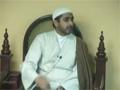 Jashan-e- Eid-e-Mubahila | Sheikh Murtaza Bachoo - October 8th, 2015 - English
