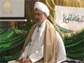 [Jashan-e-Eid-e-Mubahila] Speech : Shaykh Bahmanpur - English