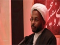 [03] Kingdom Of Heaven - Sheikh Usama Abdulghani - Muharram 2015/1437 - English