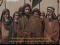 O\' Scholars, why did you remain silent?? - Farsi sub English