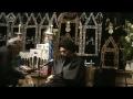 [07] Majlis Muharram 1430 - Seven Doors & Straight Path - English