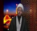 [14] The Journey of Husain (as)   with Ibn Abbas   Sheikh Amin Rastani - English