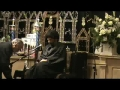 [08] Majlis Muharram 1430 - Seven Doors & Straight Path - English