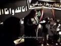 We Remember you Hussain - H.I. Baig - English Noha