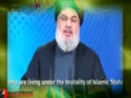 Flash   Hezbollah - Fighting Terrorism Since 1985 - Arabic Sub English