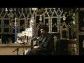 [abbasayleya.org] Majlis Sevvom Muharram 1430 - Seven Doors & Straight Path - English